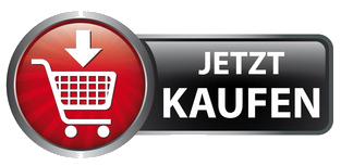 jetzt-kaufen-button.png (313×153)